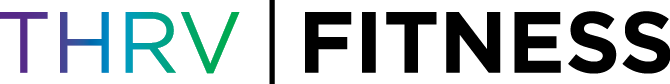 THRV-Fitness-Text