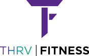 THRV-footer