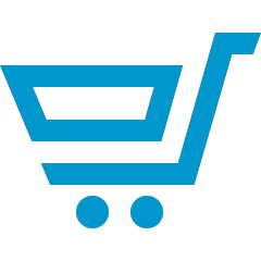 iconmonstr-shopping-cart-5-240 (1)